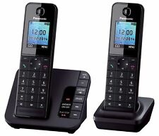 Panasonic KX-TGH222 Twin