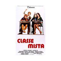 DVD CLASSE MISTA-8024607009268