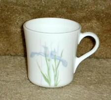 Corning Corelle Shadow Iris mug cup