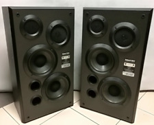 BOSE STUDIOCRAFT 500ST LAUTSPRECHER ML5 Audio Musik Speaker HiFi Boxen HighEnd