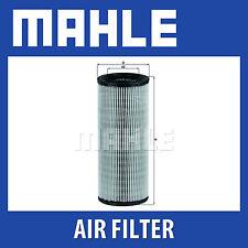 Mahle Filtro De Aire LX801-se adapta a Saab 9000-Genuine Part