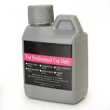 2016CF114  Wholesale Professional Acrylic Liquid for Nail Art Powder Tips 120ml