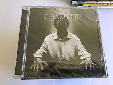 Kill Chambers - Reckoning (2011) NEW SEALED