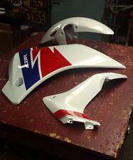 Honda CBR250 Body Parts 2011-2013