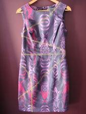 Stunning Jason Wu x-ray print dress - 100% silk - US 6, AUS 10, UK 8