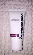 DERMALOGICA Multivitamin Thermafoliant 0.5oz/ 15ml