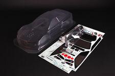 Tamiya 51041 1/10 RC Car Xanavi Nismo Nissan Skyline GT-R R34 Spare Body Set