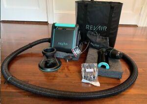 Revair - Open Box