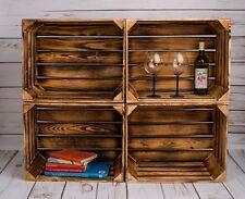 Artdeco Möbel markenlose möbel im deco stil günstig kaufen ebay