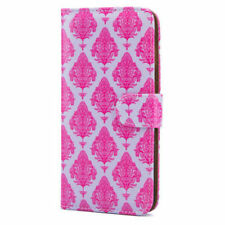 Cases and Covers for LG Mobile Phones & PDAs