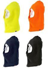 Accessoires cagoules polyester taille unique pour homme