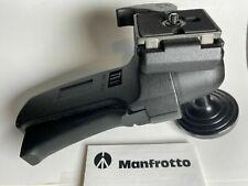 Manfrotto 322RC2 Tripod Head