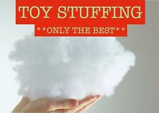 Delicately Soft Toy Stuffing Pillow Sofa Scatter Cushion Stuffing Anti-allergy