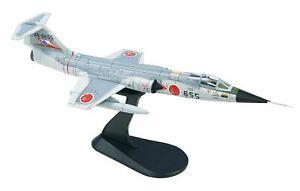 Hobby Master F-104J Starfighter~Japan Air Force~HA1023
