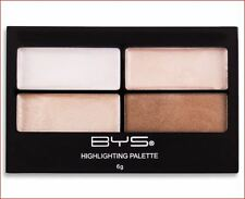 BYS Highlighting Palette - #01 Radiance