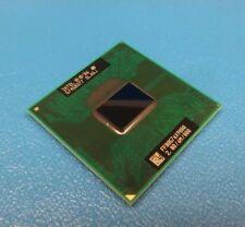 Für Intel Core 2 Extreme X9000 SLAZ3 SLAQJ 800MH 2,8G 6,0M CPU Prozessoren SLGEE