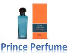 HERMES EAU DE NARCISSE BLEU EDC VAPO NATURAL SPRAY - 100 ml