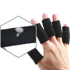 New Finger Protector Joint Protector Arthritis Flexible Practical Health Care