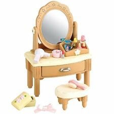 Sylvanian Families furniture dresser set mosquito -312