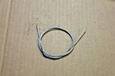 Wacker Neuson 0027276 Throttle cable (fits 0027277 casing)