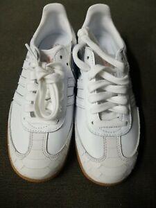 Adidas Originals Women's Samba Shoes Size 6 us CQ2640
