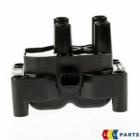 NEW GENUINE FORD FOCUS C-MAX FIESTA MONDEO IGNITION COIL PACK 1459278