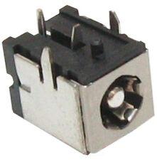 2pcs DC Power Jack for HP Pavilion ZV5227 ZV5230 ZV5235 ZV5242QV ZV5247LA ZV5330