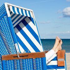 Romantik Kurztrip Ostsee Insel Fehmarn 2 Tage ★★★S Wissers Hotel Geschenkidee!