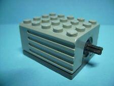 Lego 9 Volt Motor
