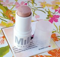 Milk Makeup Mini Highlighter Stick in LIT 3g/0.1oz Mini Sample NEW, Authentic