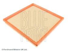 Air Filter ADG022101 Blue Print 00834126 0834126 834126 013272719 13272719 New