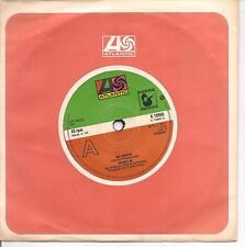"45 TOURS / 7"" SINGLE--BONEY M--MA BAKER / STILL I'M--1977 ""UK PRESS"""