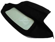 BMW Z3 Cabrio 100% ORIGINAL softtop hood with zipper window OEM Z 3 Z-3