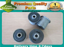 4 REAR UPPER  CONTROL Arm BUSHING DODGE NITRO 09-13