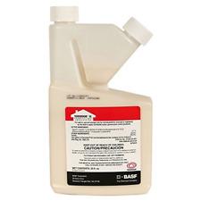 Termidor SC 20 oz. Termite Ant Control BASF Termiticide