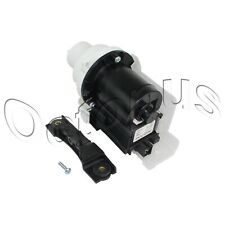 Washer Drain Pump for Frigidaire Kenmore 137221600 137108100 Ap5684706 Ps7783938