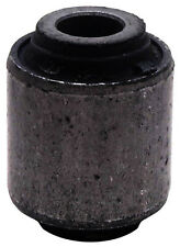 Suspension Control Arm Bushing fits 2003-2009 Nissan 350Z  ACDELCO PROFESSIONAL