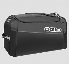 OGIO STEALTH PROSPECT OFFROAD GEAR BAG DIRT BIKE MX LARGE TOP OPENING 7600 CU IN