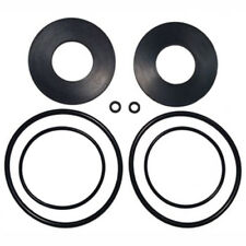 "Watts 2 1/2""- 3"" Rubber Total Repair Kit for the 709 Device 0887915 887915"