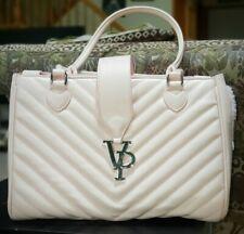 Fashion Dog Vp Handbag Rose Pink