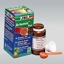 JBL ArtemioPur 40 ml  Artemio Pur Artemia Eier Dosierlöffel