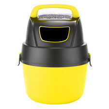STON Car Vehicle Wet Dry Vacuum Cleaner High Performance 12V Portable Yellow New