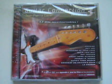 27811 // GUITAR CONNECTION 3  2 CD METHODE POUR APPRENDRE NEUF