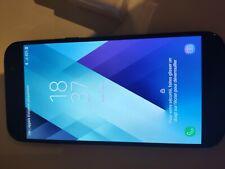 Samsung Galaxy A5 (2017) Noir 32 Gb