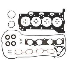 Engine Cylinder Head Gasket Set AUTOZONE/MAHLE ORIGINAL HS54773