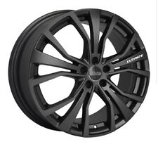 20x8.5 FORD AU BA BF FG TYHPOON XR8 XR6 WHEEL & TYRE PACKAGE BREMBO COMPATIBLE