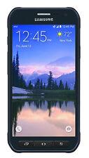 Samsung Galaxy S6 active SM-G890A - 32GB - Gray (AT&T) Smartphone unlocked