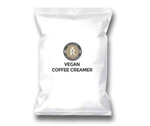 Rio Vegan Coffee Creamer (750g)