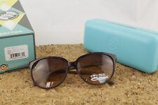 Paul Frank Designer gafas de sol 215 oro Tort catch the breeze 58 15-140 + estuche