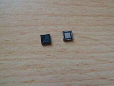 EXAR XAR1207 16-BIT I2C/SMBUS GPIO EXPANDER WITH INTEGRATED LEVEL SHIFTERS *Neu*